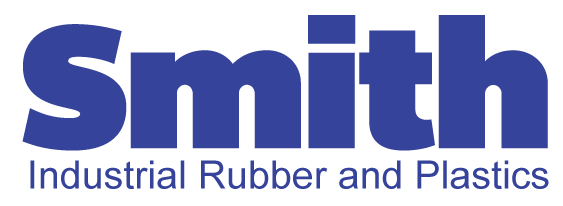SINGER EQUITIES ACQUIRES SMITH INDUSTRIAL RUBBER & PLASTICS